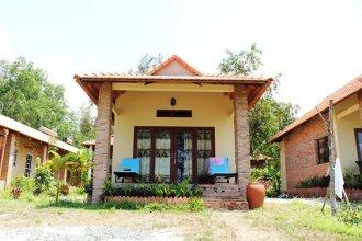 Vung Bau Resort