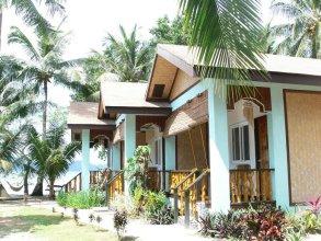 AngelNido Resort