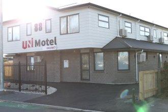 Uni Motel