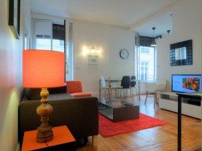Honorê - Hôtel Pour Nomades Rêveurs - 11 Boissac