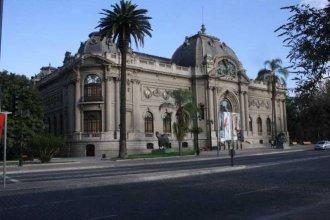San Cristóbal Suites Bellas Artes