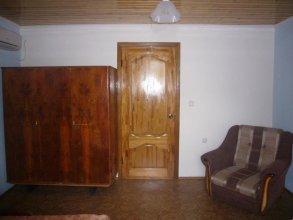 Гостевой дом на Сиреневом