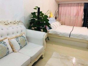 Leju 68 Apartment Hotel