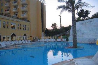Orient Hill Resort Hotel