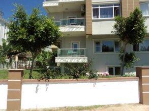 Sahil Residence