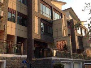 Zhengyuan Leisure Club