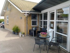 Sov I Herning Bed & Breakfast