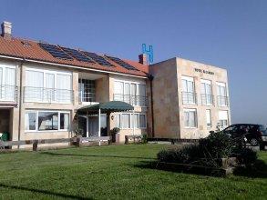 Hotel Finca Alcamino