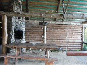 Krasnaya Gorka Guest House