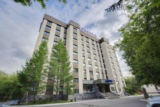 Отель Максима Славия