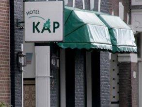 Hotel Kap