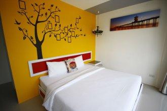 Slowlife Beach - Hostel