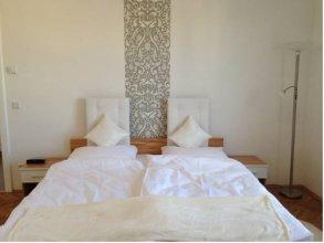 Coza Rooms Vienna
