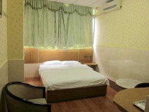 Shenzhen Hongmei Hotel