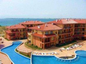 GT Panorama Dreams Apartments
