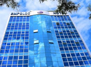 Empolos Hotel Limited