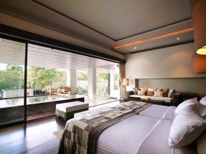 Cape Nidhra Hotel Hua Hin