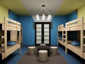 Hostel Edelveis