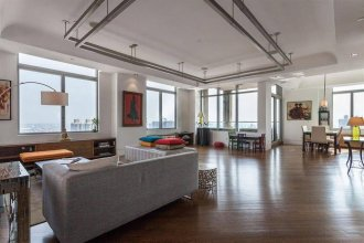 onefinestay - Midtown apartments
