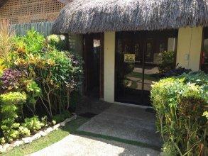 Chiisai Natsu Resort Panglao