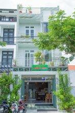 Truong Thinh Homestay