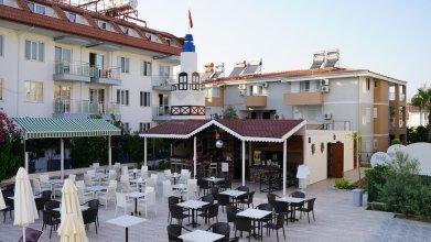 Akdora Resort & Spa Hotel