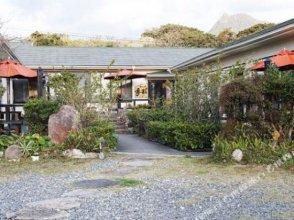 Guesthouse Manmaru
