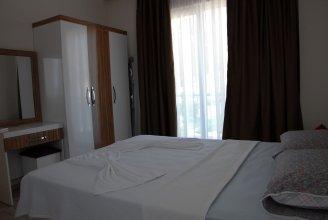 Tebriz Apart Hotel