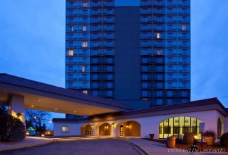 La Quinta Inn & Suites by Wyndham Minneapolis Bloomington W