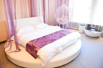 Hao Ya Hotel Apartment