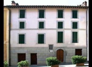 Palazzo Dell'Opera