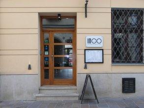 Ingo Aparthotel