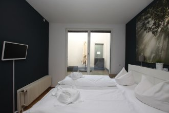 SANKT PETERSBURG Executive Suite