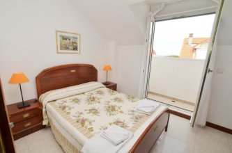 Apartment in Isla, Cantabria 103645 by MO Rentals