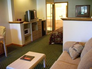 Executive Inn and Suites Morgan Hill