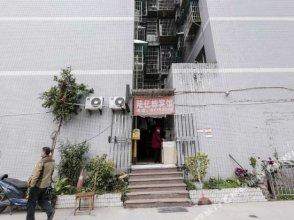 Luyidong Hostel