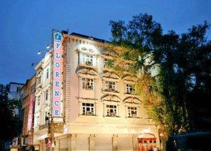 Florence Inn