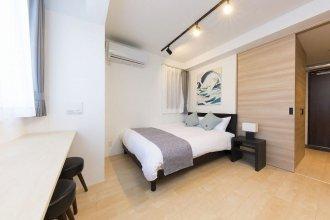 C3 Maison Philippe Shitaya 303