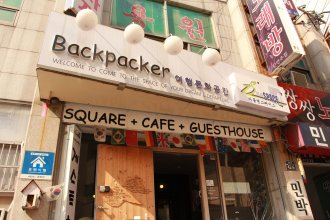 D Plan Backpackers