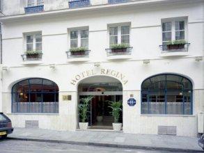 Hôtel Regina Opéra Grands Boulevards