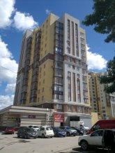 Apartment Pochtovaya 62