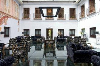 Hospes Palacio del Bailío Hotel