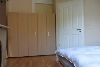 1 Bedroom Flat in West Kensington