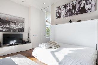 Uma Suites Passeig de Gracia 16