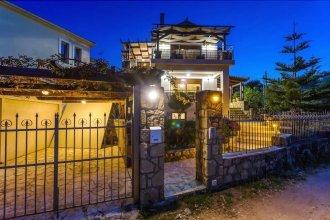 Villa Filanthi