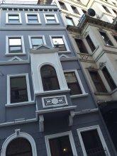 Melek Hotels Pera