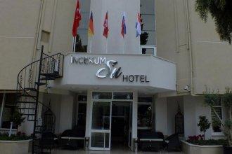 Incekum Su Hotel - All Inclusive