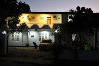 Hotel Sisara