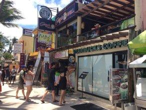 Mito\'S Place Boracay