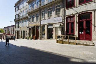 RVA Porto Central Flats